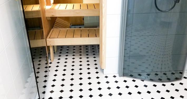 kylpyhuone-10